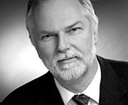 Hanno Stubbusch, Vorstand der BuCET Shared Services AG